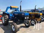 FORD 6640 1992 To 1995 85 Hp 2wd Fully Re Conditioned   Heavy Equipments for sale in Nairobi, Nairobi South