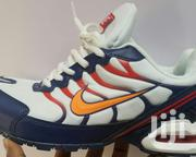 High Quality Nike Air Sneakers | Shoes for sale in Nairobi, Nairobi Central