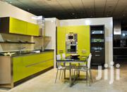 Custom Luxury Kitchen Designs | Building & Trades Services for sale in Nairobi, Kahawa