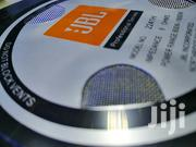 JBL Double Magnet Bass Speaker | Audio & Music Equipment for sale in Nairobi, Nairobi Central
