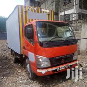 Mistubishi Canter 31 | Trucks & Trailers for sale in Nairobi, Nairobi Central