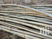 Bamboo | Meals & Drinks for sale in Nairobi, Roysambu