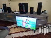 32 Inch Tv On Sale | TV & DVD Equipment for sale in Mombasa, Bamburi