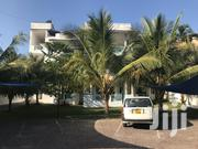 4 Bed, 5 Bathroom Aprtment Old Nyali Mombasa | Short Let for sale in Mombasa, Mkomani