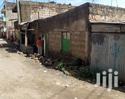 Iko Na Barua Zote | Commercial Property For Sale for sale in Nairobi, Mowlem