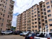 Laving5on 2 Bedrooms All Ensuite To Let | Houses & Apartments For Rent for sale in Nairobi, Lavington