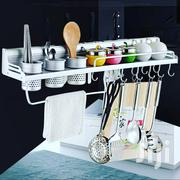 Kitchen Organizer | Home Accessories for sale in Nairobi, Nairobi Central