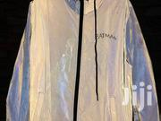 Men's Jacket, Designer Jacket, Hoodies Men Clothing | Clothing for sale in Kisumu, Nyalenda A