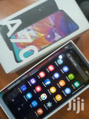 New Samsung Galaxy A70 128 GB   Mobile Phones for sale in Embu, Central Ward