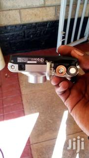 Camera | Cameras, Video Cameras & Accessories for sale in Uasin Gishu, Langas