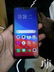 Oppo A5s (AX5s) 16 GB Blue | Mobile Phones for sale in Nairobi, Nairobi Central