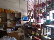 Wholesale Shop Sale | Commercial Property For Sale for sale in Nairobi, Kariobangi South