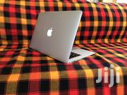 Laptop Apple MacBook Air 8GB 128GB | Laptops & Computers for sale in Nairobi, Westlands