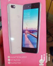 New Itel A15 8 GB Black | Mobile Phones for sale in Mombasa, Tononoka