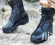 Delta Boots Original | Shoes for sale in Nairobi, Nairobi Central