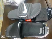 Cool Slides | Shoes for sale in Nairobi, Nairobi Central