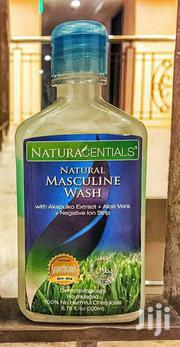 Clean The Men S Intimate Place   Sexual Wellness for sale in Nairobi, Harambee
