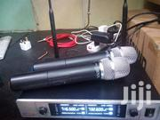 Professional Microphone | Audio & Music Equipment for sale in Nairobi, Nairobi Central