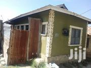 INVESTMENT BAMBURI 3 BEDSITTERS HOUSE FOR SALE | Houses & Apartments For Sale for sale in Mombasa, Bamburi