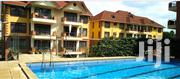 3-bedroomed Apartment Plus DSQ In Valley Arcade   Houses & Apartments For Rent for sale in Nairobi, Lavington