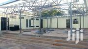 Container For Sale Thika | Commercial Property For Sale for sale in Kiambu, Hospital (Thika)