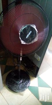 Armco Fan On Sale | Home Appliances for sale in Nairobi, Nairobi Central