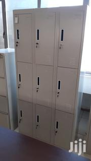 Lockers Cabinets | Furniture for sale in Nairobi, Nairobi Central
