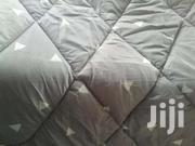 Quality 4*6 Cotton Duvets | Home Accessories for sale in Nairobi, Lower Savannah