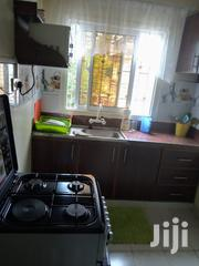 Short-let Two Bedroom Kiembeni | Short Let for sale in Mombasa, Bamburi