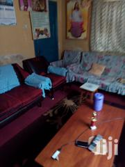 Spacious 2 Bedroomed House In Pangani For Sharing (WIFI) | Houses & Apartments For Rent for sale in Nairobi, Pangani