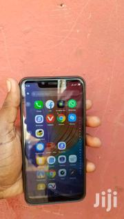 Tecno Camon 11 32 GB | Mobile Phones for sale in Nairobi, Nairobi Central