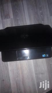 Laptop Dell Inspiron 13 5000 4GB Intel Core i3 HDD 500GB | Laptops & Computers for sale in Nairobi, Nairobi Central