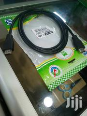 HDMI To HDMI Cable 1.5m | Accessories & Supplies for Electronics for sale in Nairobi, Nairobi Central