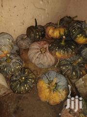 Fresh Pumpkins | Meals & Drinks for sale in Makueni, Ukia
