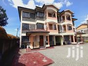 2 Bedroom to Let Kiamunyi Nakuru | Houses & Apartments For Rent for sale in Nakuru, London