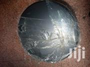 Toyota Rush Back Wheel In Stock | Vehicle Parts & Accessories for sale in Nairobi, Nairobi Central