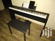 Casio Privia Px S1000 Digital Pianos | Musical Instruments & Gear for sale in Nairobi, Kitisuru