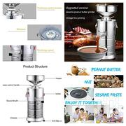 Commercial Electric Peanut Butter Maker Machine | Restaurant & Catering Equipment for sale in Nairobi, Nairobi Central