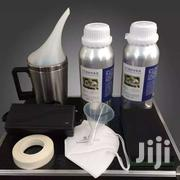 Headlight Restoration  Kit | Vehicle Parts & Accessories for sale in Nairobi, Nairobi Central