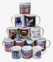 Mug Or Cup Printing | Other Services for sale in Nairobi, Nairobi Central