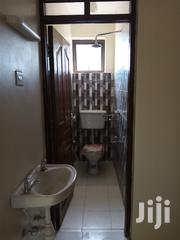 2brm Apartment to Let in Nyali | Houses & Apartments For Rent for sale in Mombasa, Mkomani