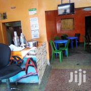 Restaurantfor Sale | Commercial Property For Sale for sale in Machakos, Machakos Central