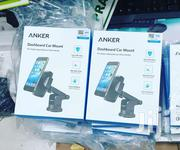 Anker Dashboard Car Mount | Vehicle Parts & Accessories for sale in Mombasa, Tudor