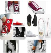 All Color Converse   Shoes for sale in Nairobi, Nairobi Central