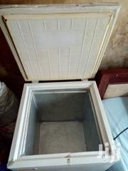 Deep Freezer | Store Equipment for sale in Nairobi, Pangani