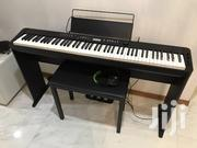 Casio Px S1000 Piano | Musical Instruments & Gear for sale in Nairobi, Nairobi West