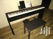 Casio Px S1000 Slimmest Pianos | Musical Instruments & Gear for sale in Nairobi, Mountain View