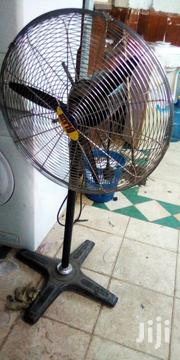Fan On Sale | Home Appliances for sale in Nairobi, Nairobi Central