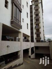 Spacious 3 Bedroom+ Self Contained Dsq | Houses & Apartments For Rent for sale in Nairobi, Kileleshwa