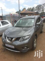 Nissan X-Trail 2014 Gray | Cars for sale in Kiambu, Township E